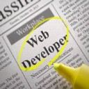 php-developer-2043
